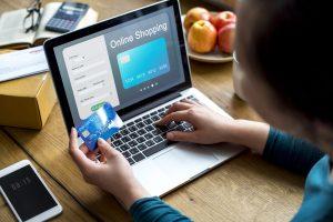 E-commerce, une opportunité ou bien une menace?